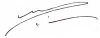 signature-p