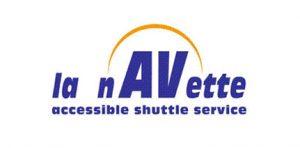 La Navette